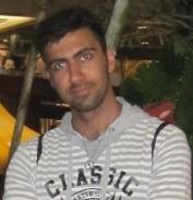Alireza Ermagun