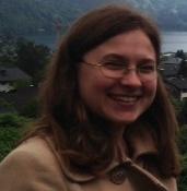 Chelsey Palmateer